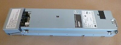 Sony Hk-Psu02 Aps-193 Power Supply Unit For Mks-8010A System Control Unit