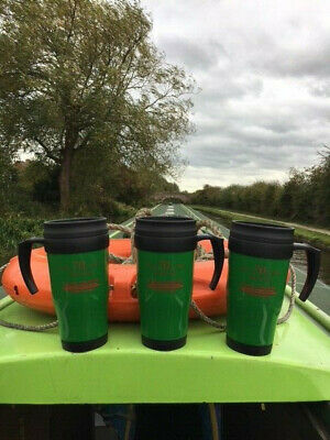 Canal Boat Holiday upto 6 people 1 week 20/7/19 - 17/7/19