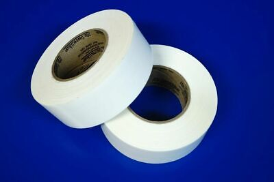 "Roll of 2"" x 180' Shrink Film Tape - MSW-702"