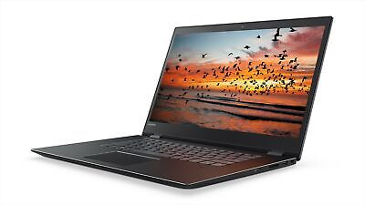 NEW LENOVO IDEAPAD Flip 2in1 Touchscreen 14