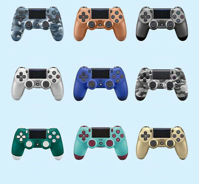Wireless Bluetooth P*S**4 Switch Gamepad Pro Controller Gaming Controllers 2019