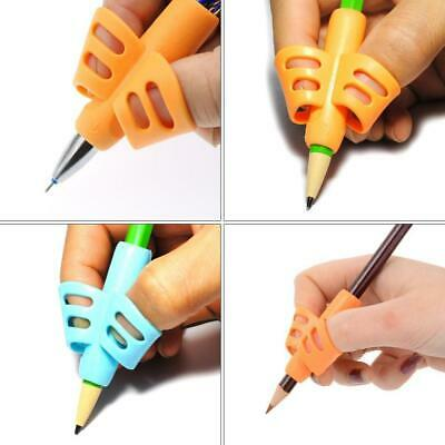 Creative Child Learning Writing Hold Pen Correction Stationery Set Pen U8HE 01