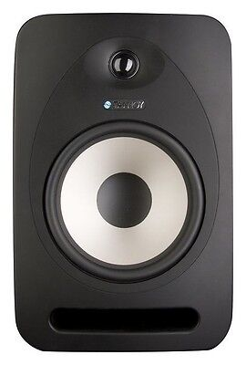 Tannoy REVEAL802 Active Reference Monitor, Priced Individually - NEW!