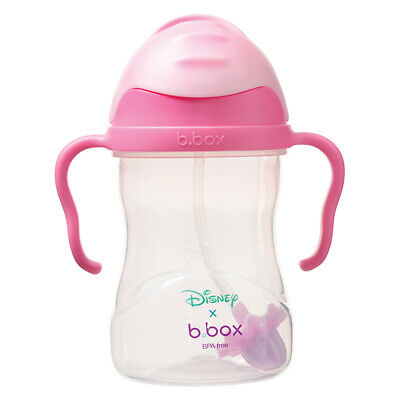 b.box Sippy Cup Disney Aurora 240ml