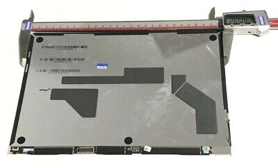 LCD dalle screen complet Microsoft Surface Pro 4 LJ96-06365C