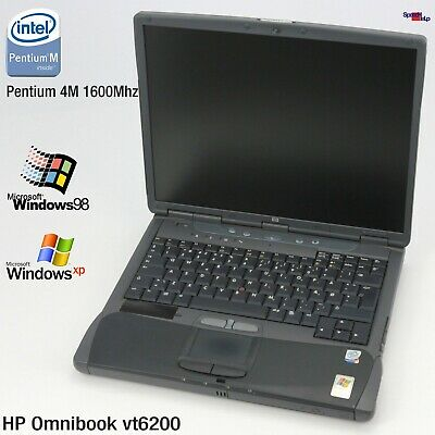DRIVERS: COMPAQ EVO N400C NOTEBOOK INTEL PRO WLAN