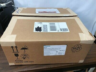 SIEMENS OVIP 15 Cuvette Rotor Box of 126 for BCS System