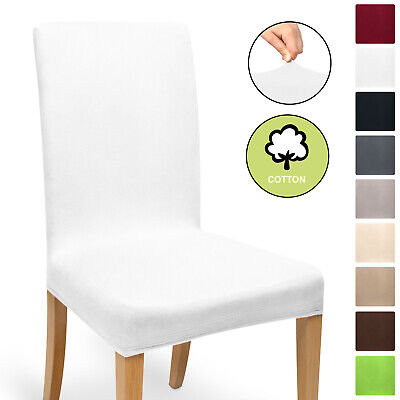 Surprising Beautissu Fitted Stretch Cover Dining Chair Slipcover Squirreltailoven Fun Painted Chair Ideas Images Squirreltailovenorg