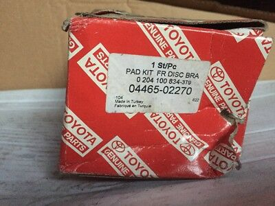 Toyota Auris 2007-2016 Zze15 Ade15 Zre15 Nde15 Nze18 Zre18 OEM Oil Filter