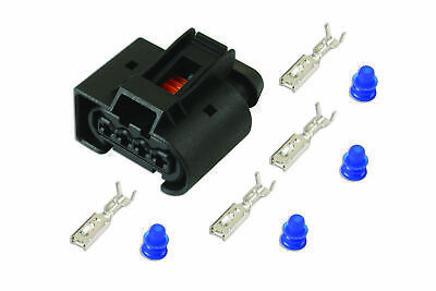 Connect 37441 Mercedes/BMW  Ignition Coil Injector Sensor Kit 18pc Rep 09441491