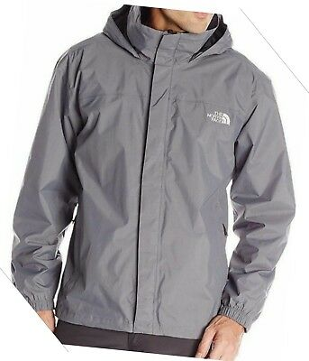 95d2654df THE NORTH FACE Mens Canyonlands Fleece Hoodie RRP £90 - EUR 86,20 ...