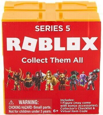 ROBLOX FIGURES AND Accessories bundle boxes series figures weapons