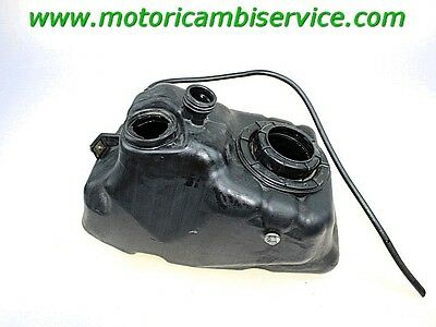 Tank Piaggio Beverly 250 Dh 2004 - 2006 623889 Fuel Tank