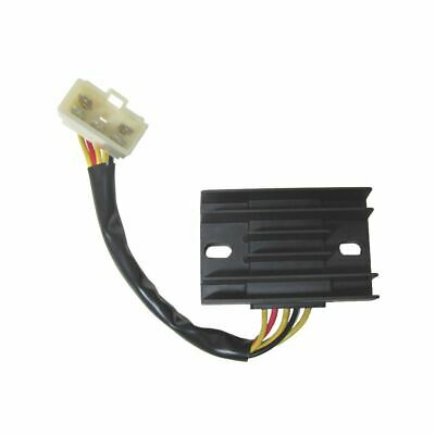 Regulator/Rectifier for 2005 Suzuki VL 125 K5 Intruder