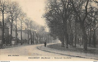 52-Chaumont-N°2405-A/0157