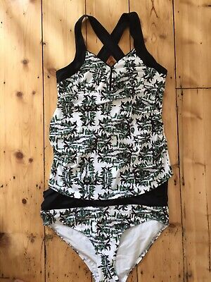0b2373594f68d Swimwear, Maternity, Women's Clothing, Clothes, Shoes & Accessories ...