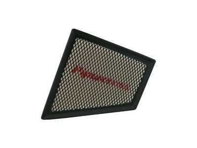 Air Filter Volkswagen Polo IV 1.8 GTI