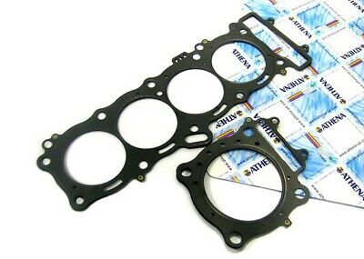 Cylinder head gasket for VW Polo R / 82.00mm / 1.35mm | ATHENA