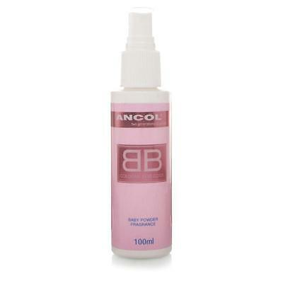 Ancol BB Cologne Dog Deodorant Spray
