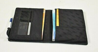 Audi A8 D3 2003 To 2010 Manual Wallet Book Pack
