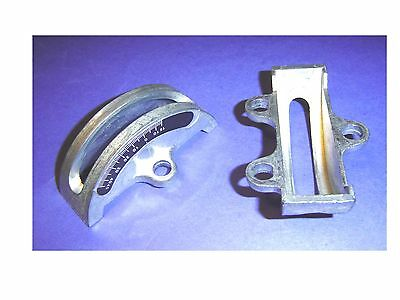 """14"""" Band Saw Trunnions For Accura, Delta, Ridgid....many Others Replace-Restore!"""