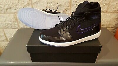 Nike Air Jordan Ultra Fly 3 AR0044-601 Taille 13 USA taille 12 taille UK 47.5 EU New Dead Stock