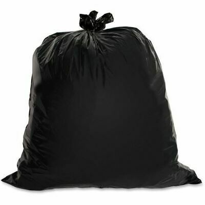 Genuine Joe Heavy-Duty Trash Bag 01534