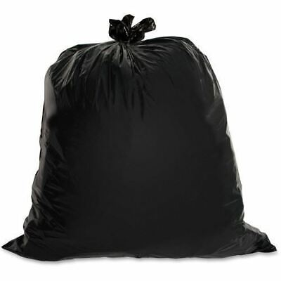 Genuine Joe Heavy Duty Trash Bag 01533