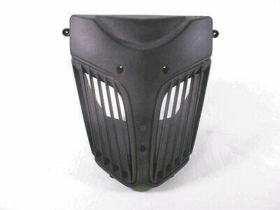Grille Protection Radiateur Kimco Dink 125 (2007-2017)
