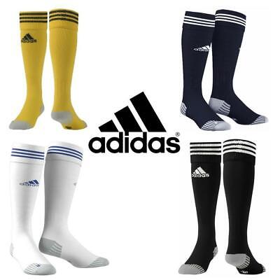 Adidas Adisock 12 Sport Socks Rugby Union League Training Sock Football Teamwear