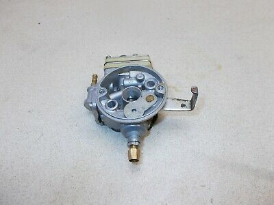 shindaiwa eb501 blower carburetor carb also for part A021002000 68232-81011