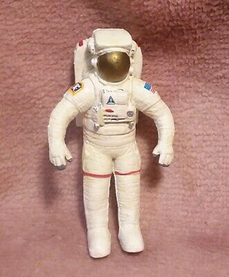 NASA Apollo 11 Astronaute Figure avec Sampler 1:24 série Dragon CanDo 20058