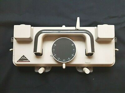 Silver Reed Knitmaster Knitting Machine Parts Accessories Lc2 Lace Carriage