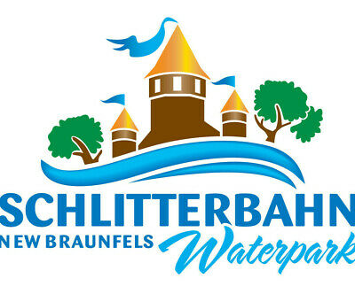 SCHLITTERBAHN NEW BRAUNFELS TICKETS or SEASON PASS SAVINGS A PROMO DISCOUNT TOOL