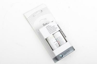 Genuine BMW Color System Touch Up Paint Stick Alpine White 3 (300) 51910301918