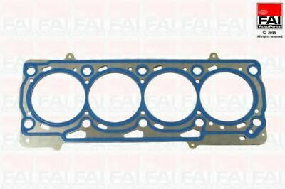 FAI AutoParts Replacement Cylinder Head Gasket HG1006
