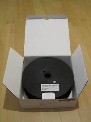 PTFE Gland and Valve Packing 3x3mm 8 Meters