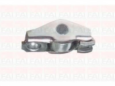 R206S FAI ROCKER ARM Replaces 2710500833,422 0095 10