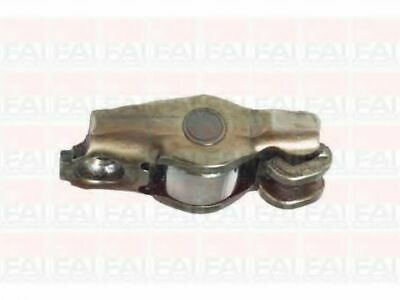 R556S FAI ROCKER ARM Replaces 13257-00QAB,4409128,7700107556,8200115605,91160200