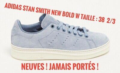 wholesale online special sales new products CHAUSSURES BASKETS ADIDAS homme taille 44 état comme neuves ...