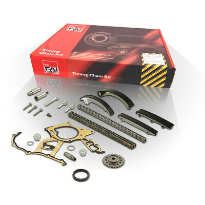 TCK213NG FAI TIMING CHAIN KIT Replaces 30343