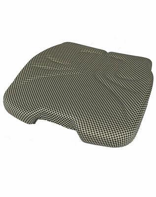 GRAMMER seat cushion 721 MSG85 MSG95 ACTIMO MAXIMO COMPACTO