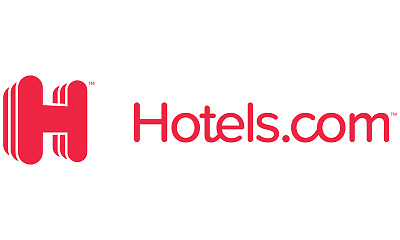 Hotels.com Giftcard Fast Delivery ($100)
