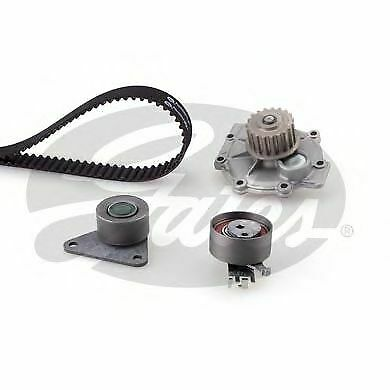 Gates-Powergrip Water Pump Kit Kp15509Xs