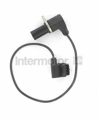 Intermotor Crank Sensor 17062 Replaces 1433264,12141433264,XREV652