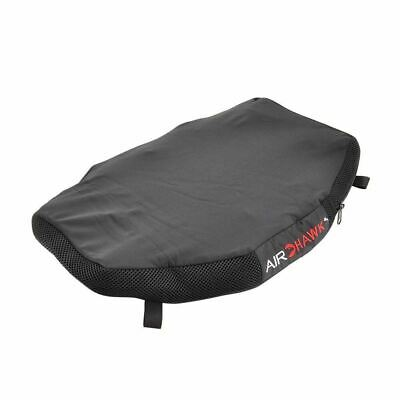 AirHawk 2 Comfort Seating System Inflatable Seat Cushion - SMALL CRUISER