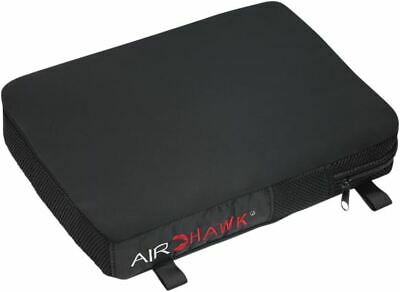 AirHawk 2 Comfort Seating System Inflatable Seat Cushion - CRUISER PILLION