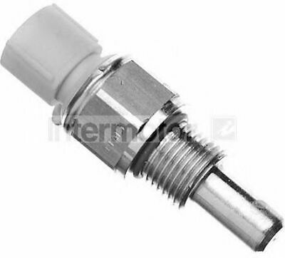 Intermotor Temperature Switch Radiator Fan Switch 50429 Replaces RFS3267,50429
