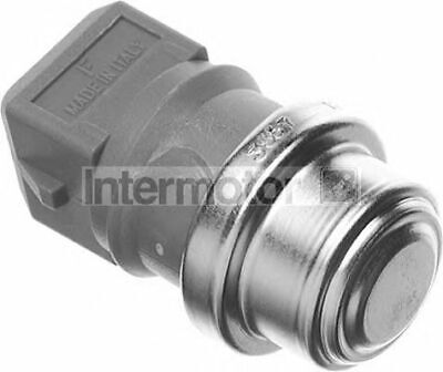 Intermotor Temperature Transmitter/Switch 53450 Replaces 357919521B,1.830.557