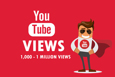 youtube marketing service | viêws | likês | subscribe | comments | shares |
